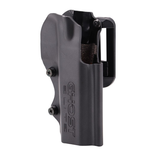 Ghost Civilian Elite Holster